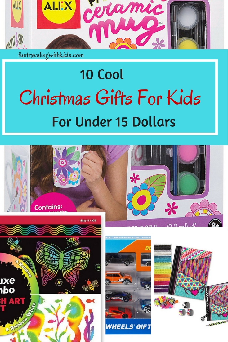 I thought I'd share quickly what I'm doing for my neighbor gifts this year, as well as 25 fabulous $1 ideas that your neighbors are bound to love! If you remember from my Today Show segment, I bought around 50 Betty Crocker spatulas after Christmas last year.