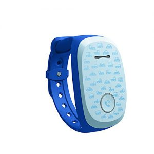 gizmo pal kids gps tracker