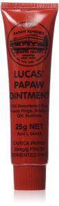 pawpaw ointment