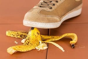 traveted eventspecl risks, unex