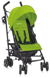 Best Lightweight Travel Strollers 2018 Not Only For
