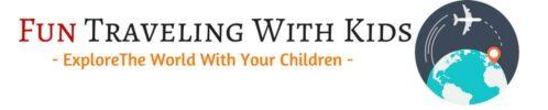 logo funtravelingwithkids.com
