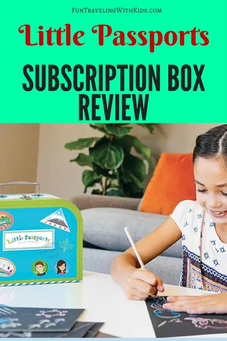 my little passports review