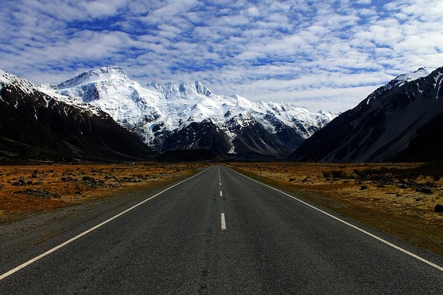 10 Tips For Family Road Trips In New Zealand